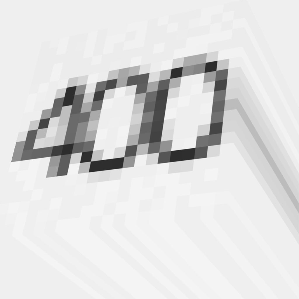 Bits und so #400
